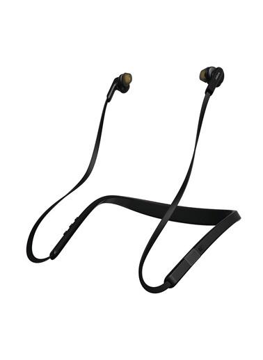 Jabra Elite 25e Siyah Bluetooth Kulak İçi Kulaklık Siyah